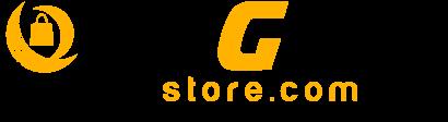 Logo - lugmastore.com