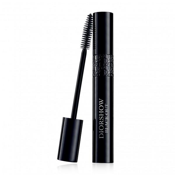 Dior mascara diorshow black-out noir nº099