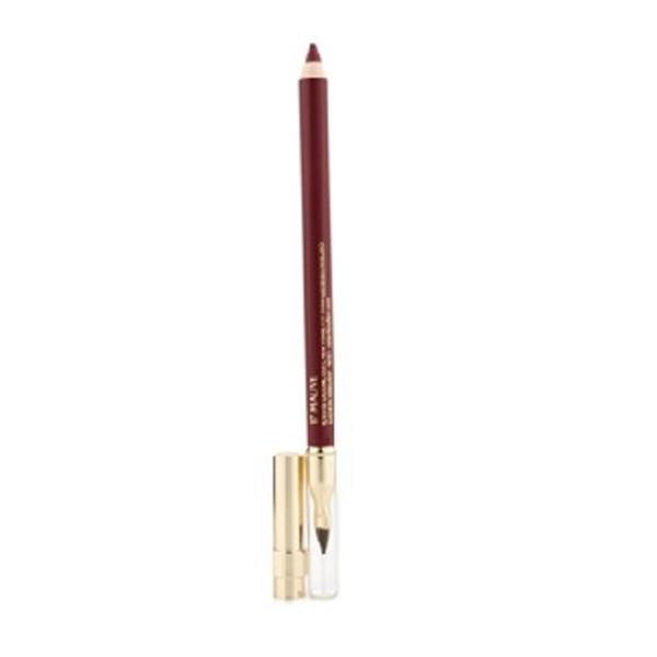 Estee lauder lip pencil double wear 17
