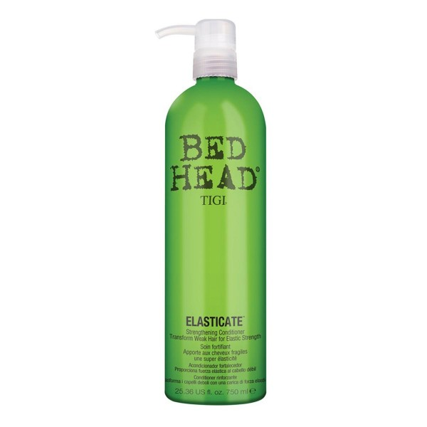 Tigi bed head elasticate conditioner 750ml