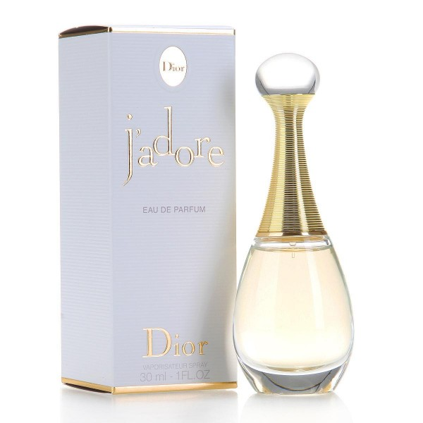 Dior j'adore eau de parfum 30ml vapo
