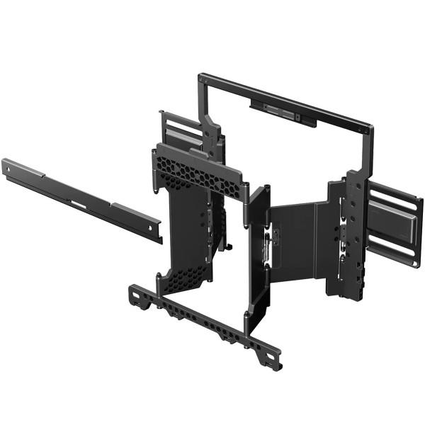 Sony su-wl850 soporte para montaje en pared para televisores lcd bravia ag8 ag9 negro